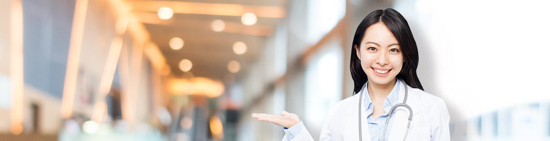 GM700Pro2